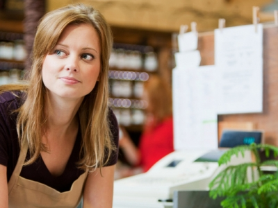 Canada Local Business Directory : How Small Businesses Can Benefit From It